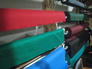Findlay pool table movers pool table cloth colors