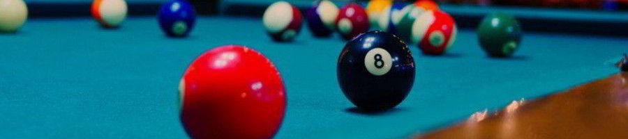 Findlay Pool Table Installations Featured